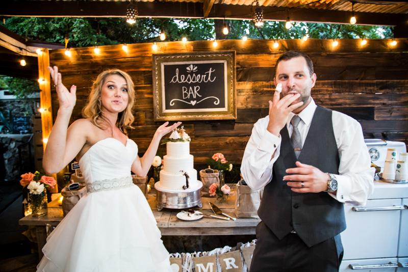 Wedding-Photos-Portland-035.jpg