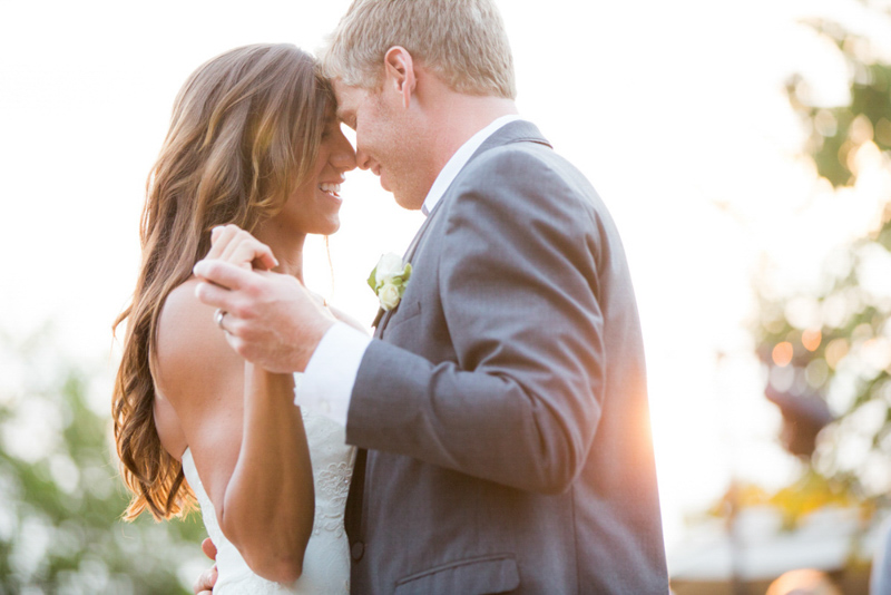 Wedding-Photos-Portland-036.jpg