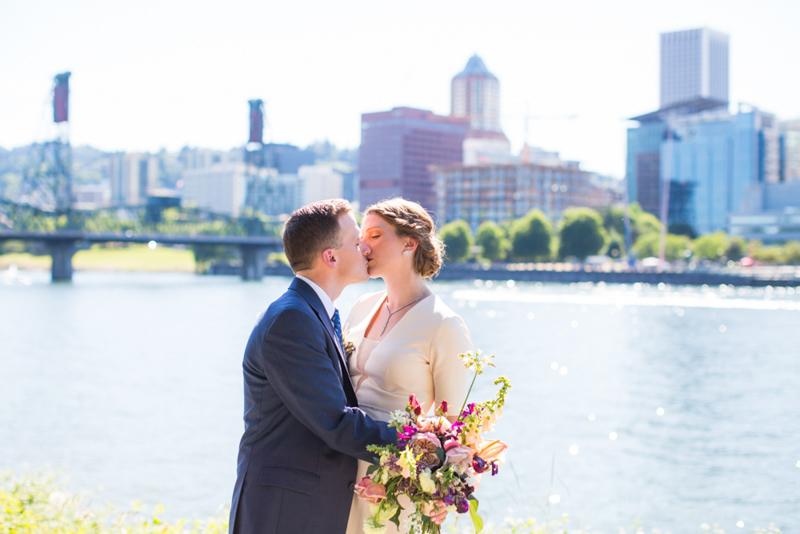 Wedding-Photos-Portland-041.jpg