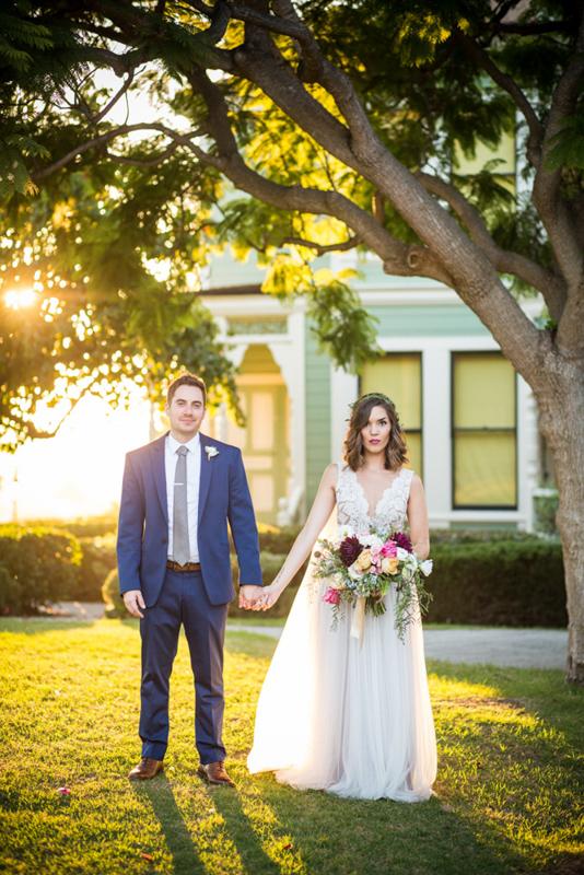 Wedding-Photos-Portland-040.jpg