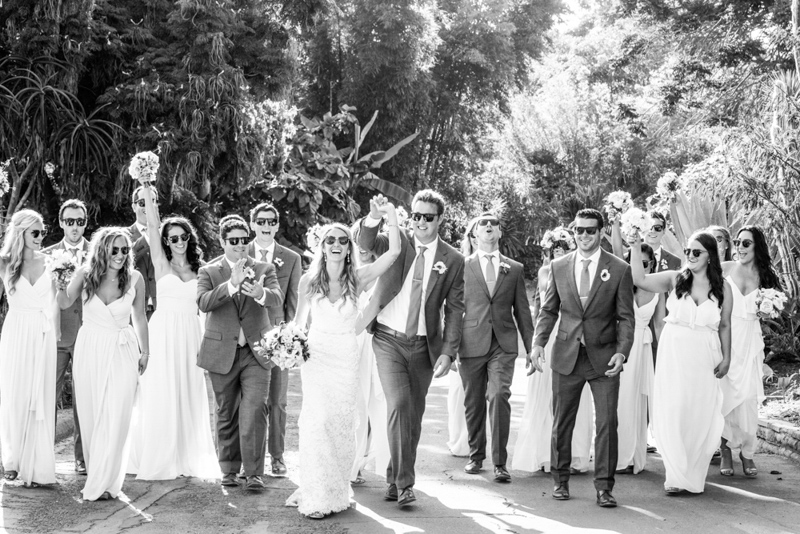 Wedding-Photos-Portland-042.jpg