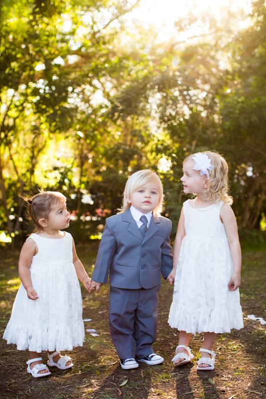 Wedding-Photos-Portland-045.jpg