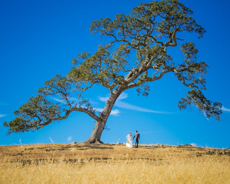 Wedding-Photos-Portland-046.jpg