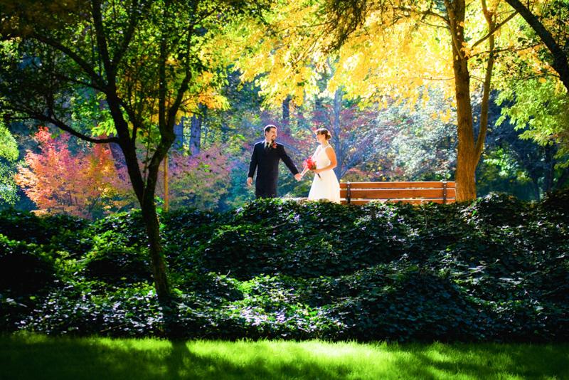 Wedding-Photos-Portland-047.jpg
