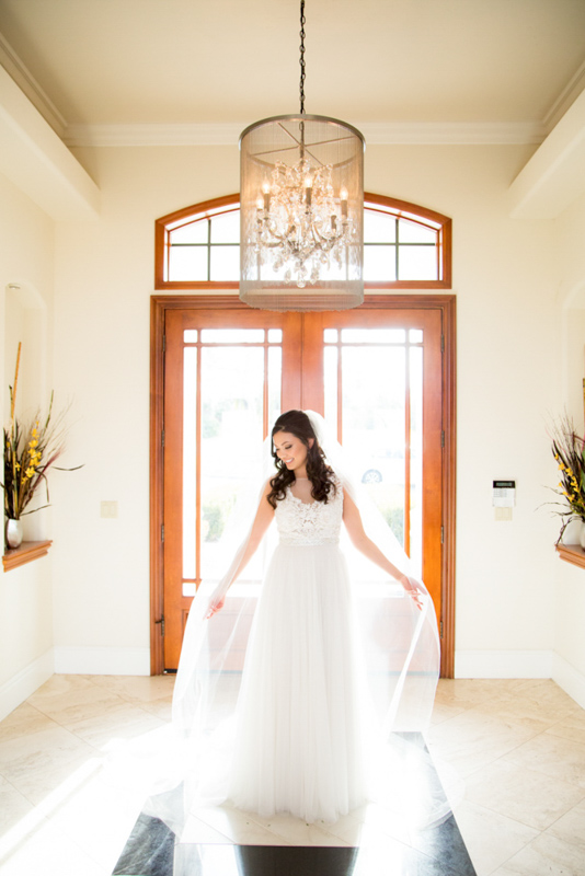 Wedding-Photos-Portland-050.jpg