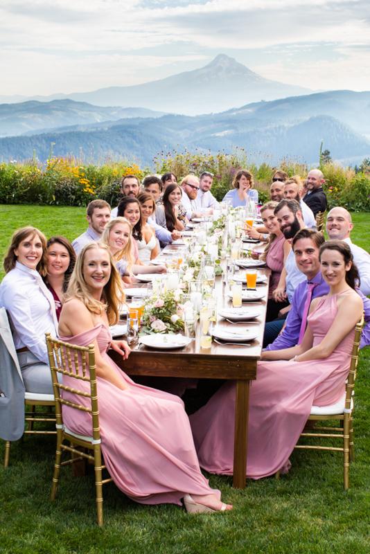 Wedding-Photos-Portland-052.jpg