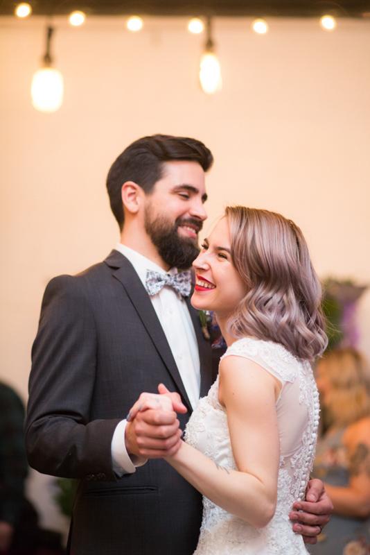 Wedding-Photos-Portland-053.jpg
