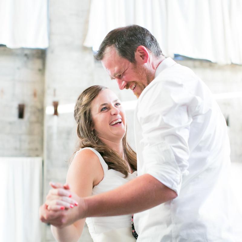 Wedding-Photos-Portland-054.jpg