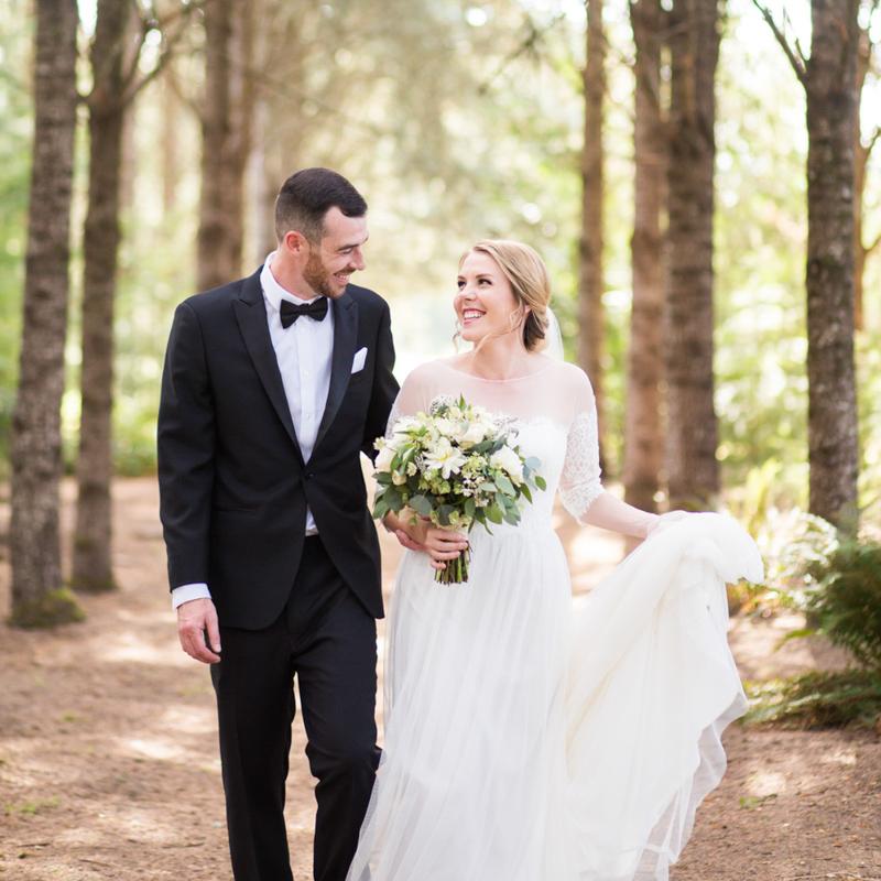 Wedding-Photos-Portland-065.jpg