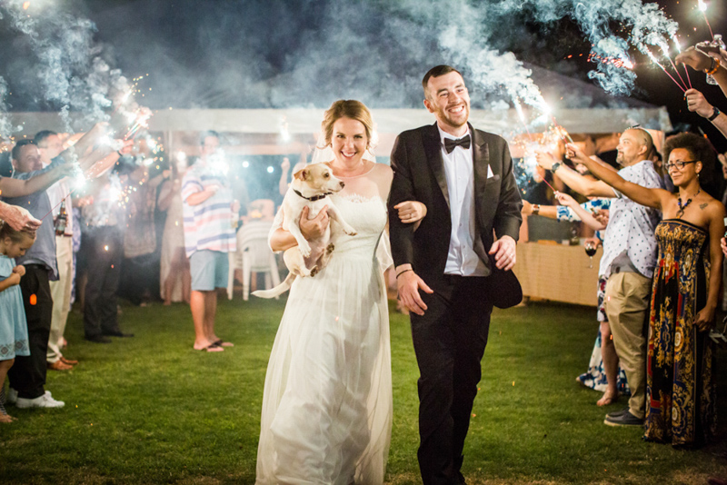 Wedding-Photos-Portland-066.jpg