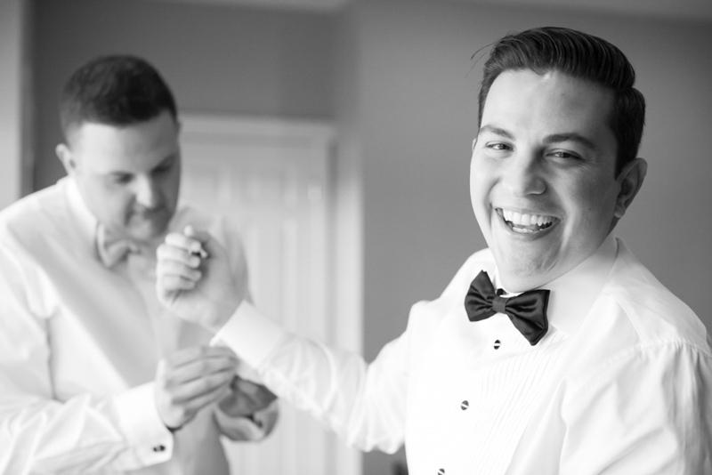 Wedding-Photos-Portland-071.jpg