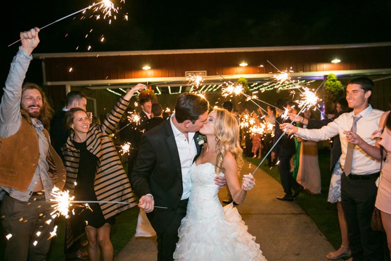 Wedding-Photos-Portland-074.jpg