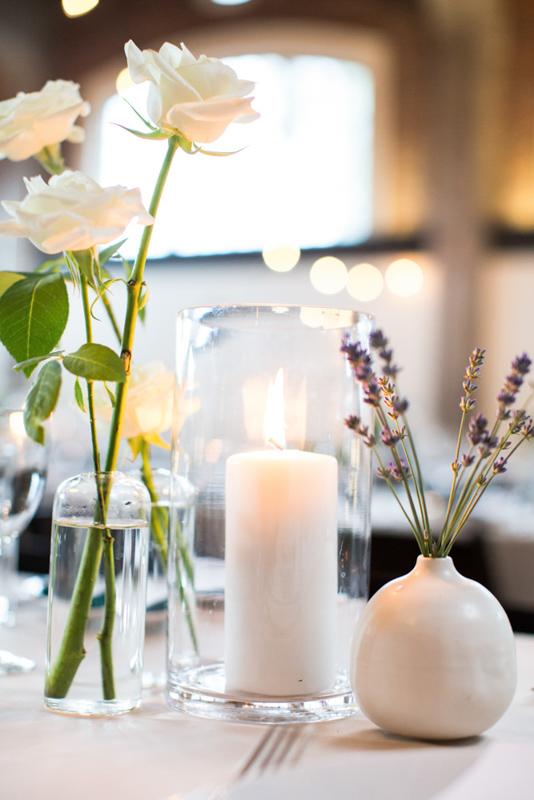 Wedding-Photos-Portland-075.jpg