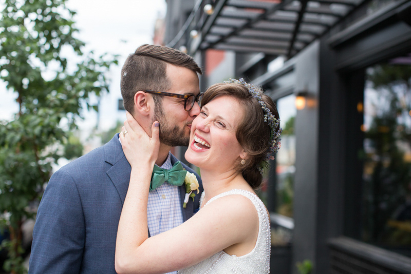 Wedding-Photos-Portland-076.jpg