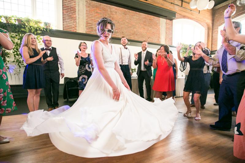 Wedding-Photos-Portland-078.jpg