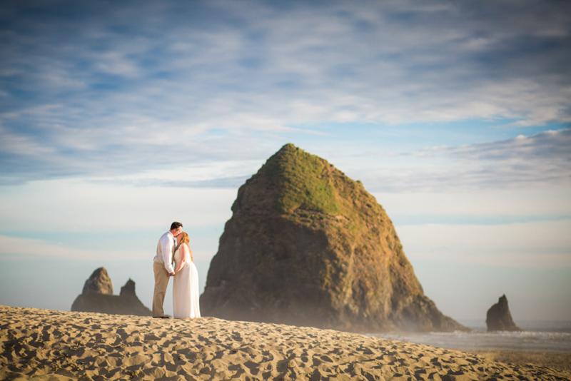 Wedding-Photos-Portland-079.jpg