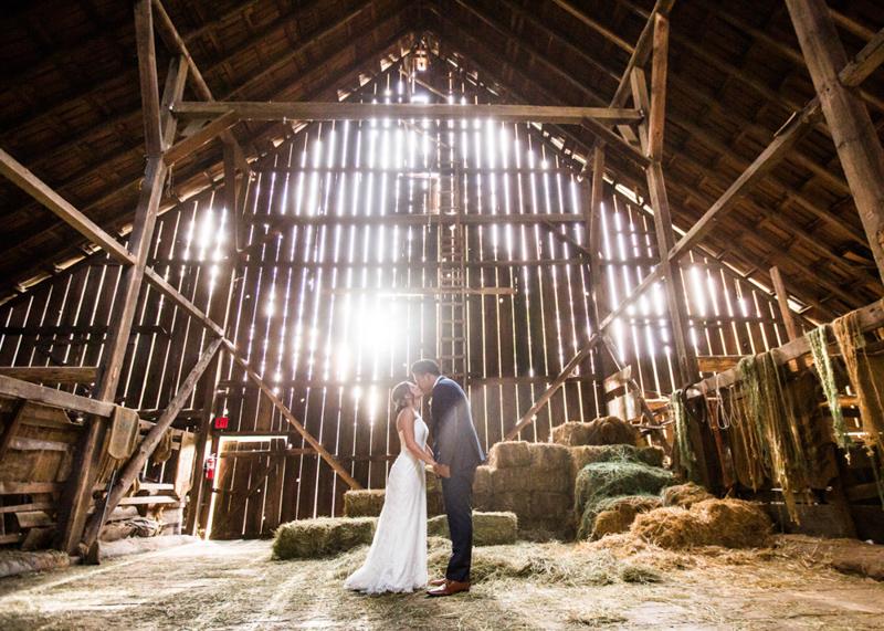 Wedding-Photos-Portland-081.jpg
