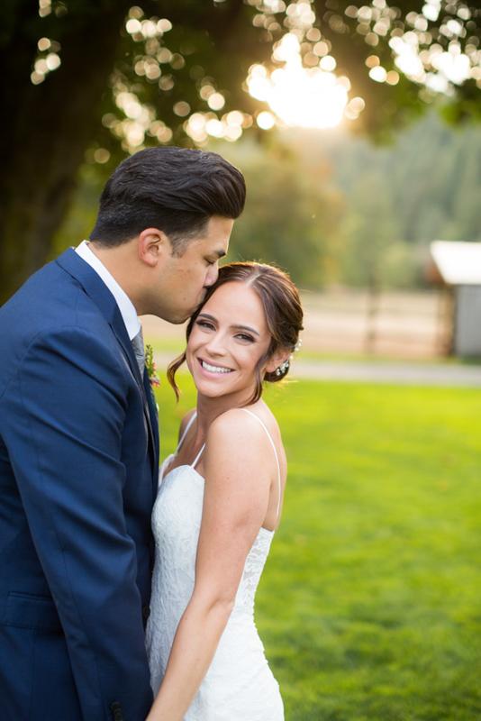 Wedding-Photos-Portland-082.jpg