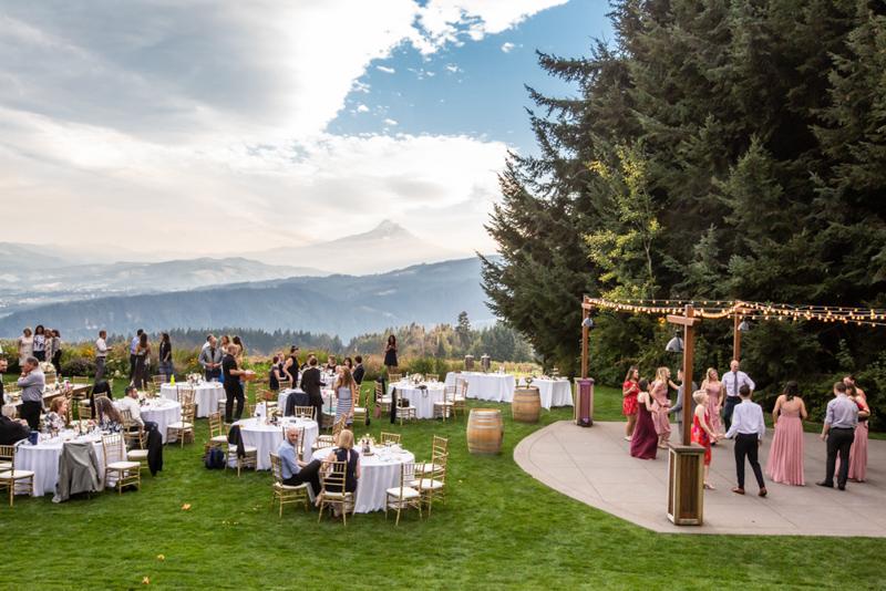 Wedding-Photos-Portland-088.jpg