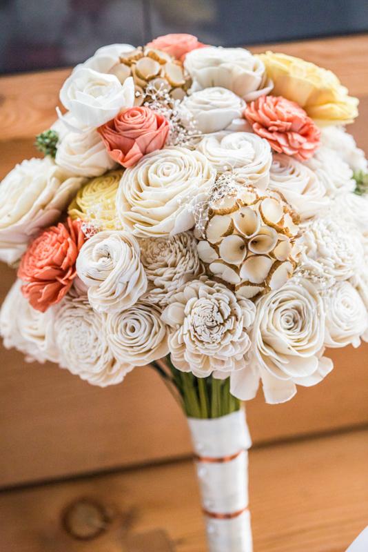 Wedding-Photos-Portland-089.jpg