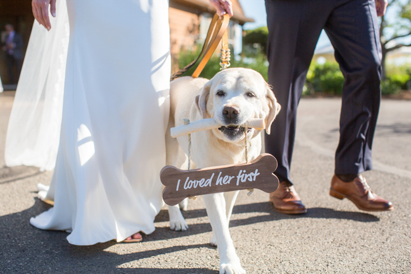 Wedding-Photos-Portland-090.jpg