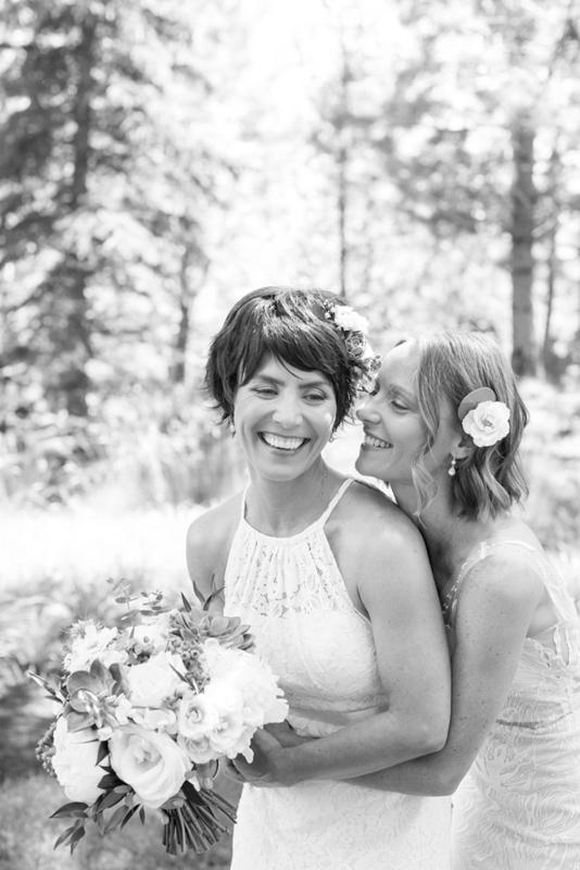 Wedding-Photos-Portland-091.jpg