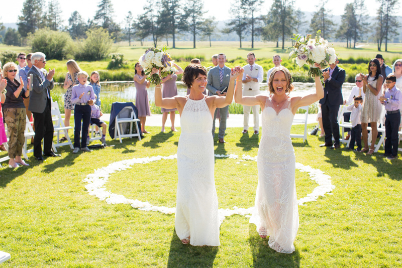 Wedding-Photos-Portland-093.jpg