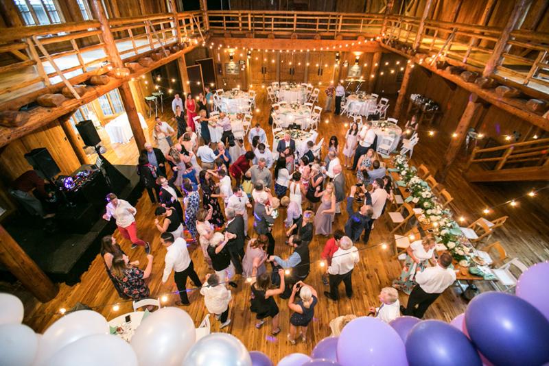 Wedding-Photos-Portland-095.jpg