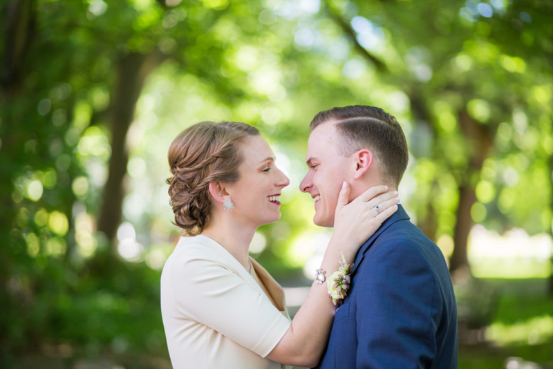 Wedding-Photos-Portland-100.jpg