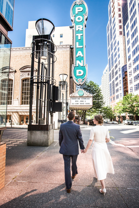Wedding-Photos-Portland-101.jpg