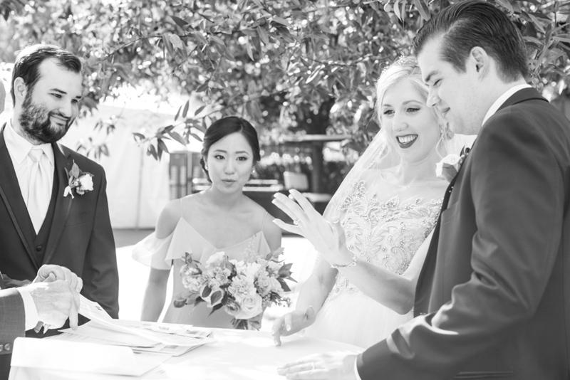 Wedding-Photos-Portland-106.jpg