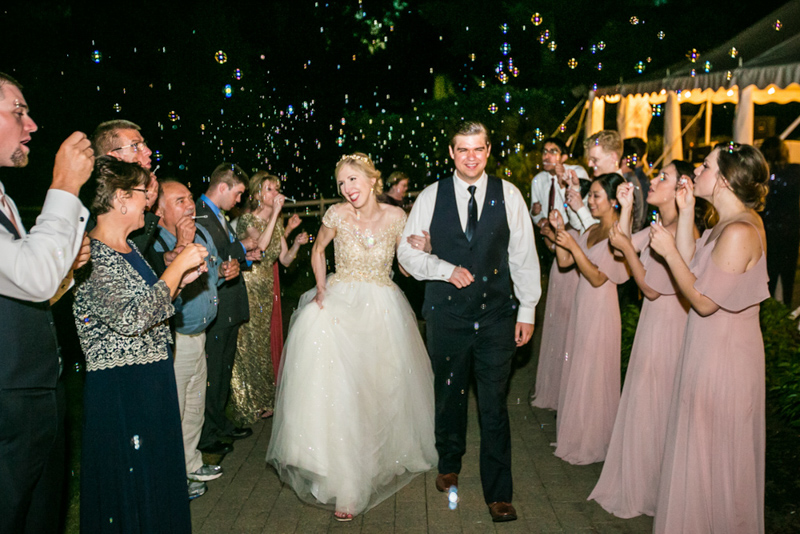 Wedding-Photos-Portland-107.jpg