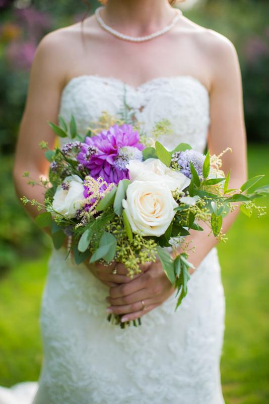 Wedding-Photos-Portland-109.jpg