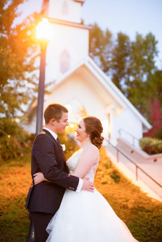 Wedding-Photos-Portland-110.jpg