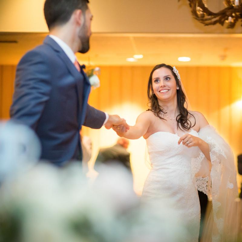 Wedding-Photos-Portland-112.jpg