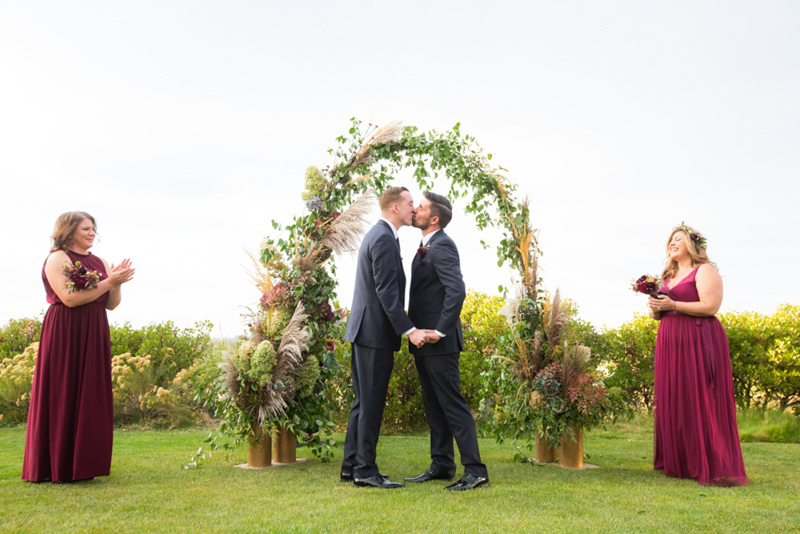Wedding-Photos-Portland-114.jpg