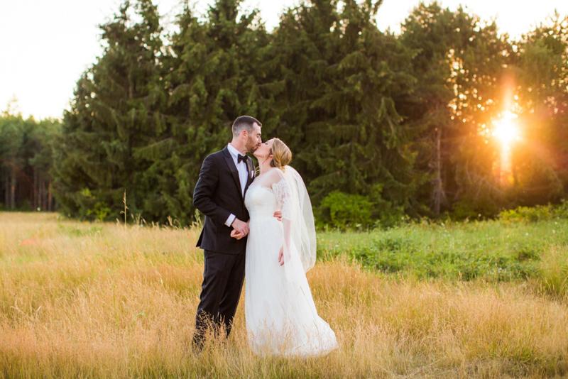 Wedding-Photos-Portland-119.jpg