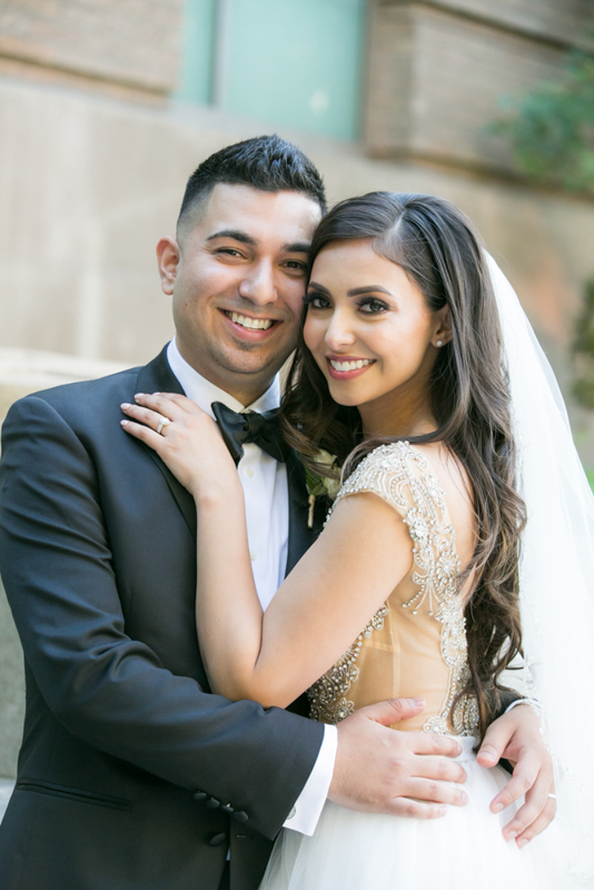 Wedding-Photos-Portland-120.jpg