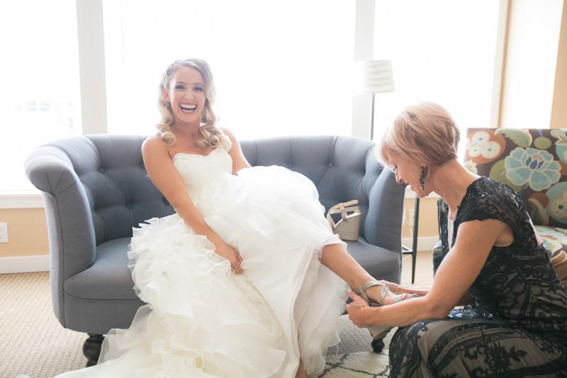 Wedding-Photos-Portland-123.jpg