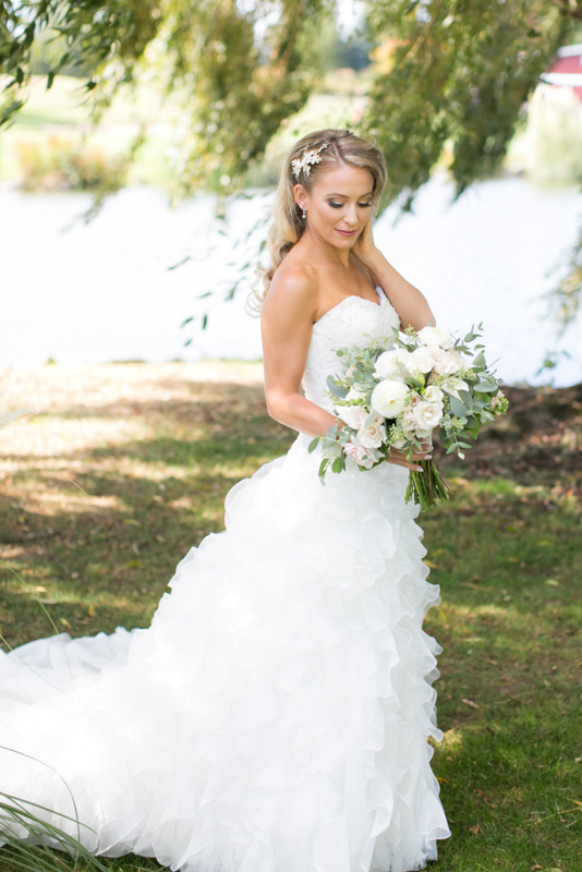 Wedding-Photos-Portland-124.jpg