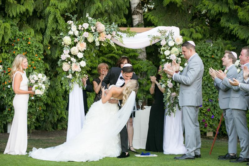 Wedding-Photos-Portland-126.jpg