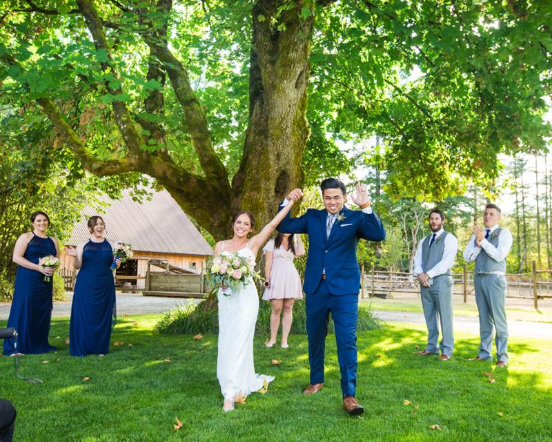 Wedding-Photos-Portland-128.jpg