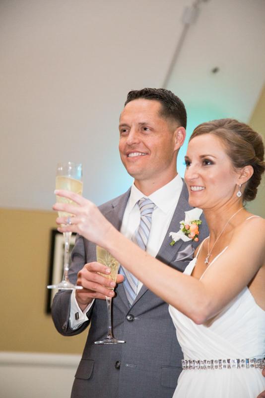 Wedding-Photos-Portland-132.jpg