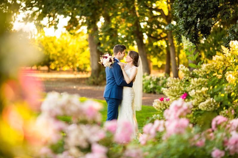 Wedding-Photos-Portland-138.jpg