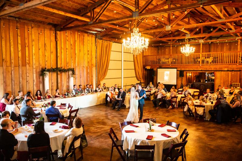 Wedding-Photos-Portland-141.jpg
