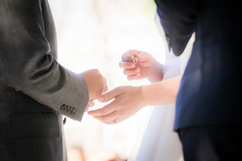 Wedding-Photos-Portland-148.jpg