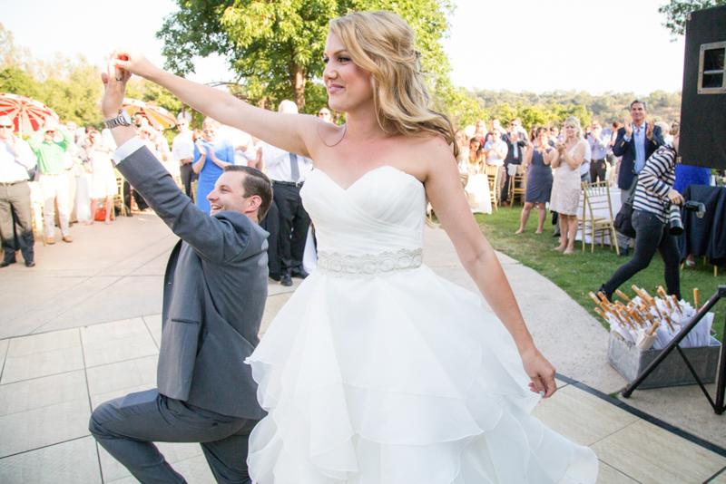 Wedding-Photos-Portland-155.jpg