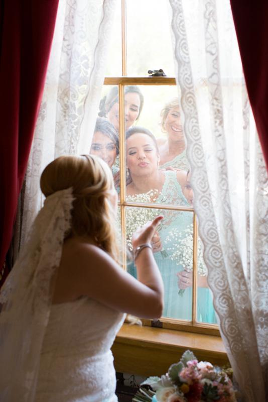 Wedding-Photos-Portland-156.jpg