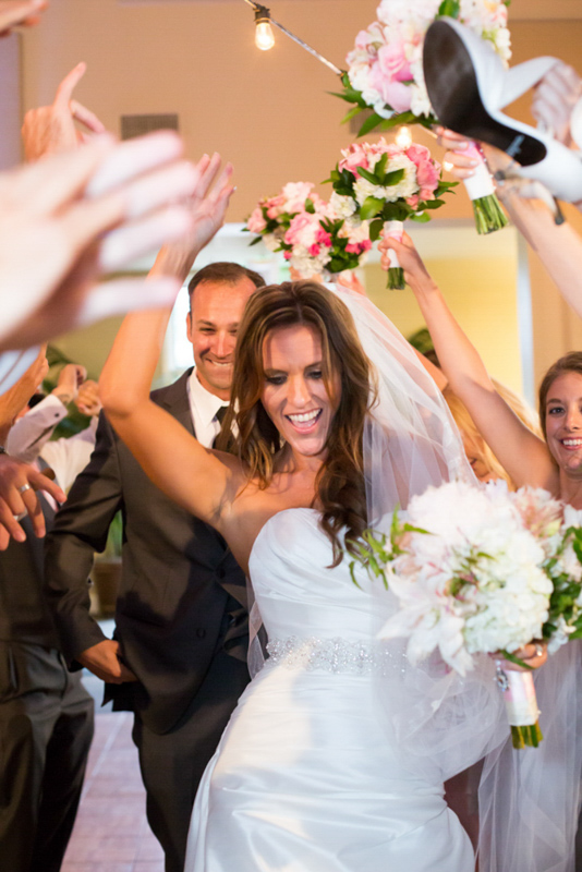 Wedding-Photos-Portland-158.jpg