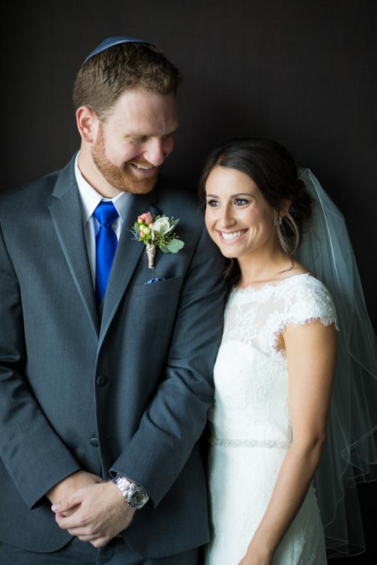 Wedding-Photos-Portland-159.jpg